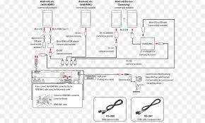 wiring diagram vehicle audio cable harness mobile high definition definition of wiring diagram wiring diagram vehicle audio cable harness mobile high definition link iso 7736 stereo radio light