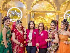 aashmeen munjaal a best hair beauty make up courses academy for beautician course in delhi provide the best courses beauty parlor