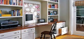 office in kitchen. Beautiful-office-designs Office In Kitchen