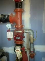 best sprinkler system images fire safety riser for fire protection system