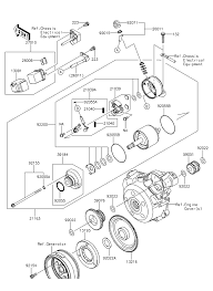 Boat motor schematic all boats hardware engine cooling system