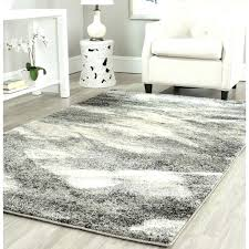 area rugs 10 x 12 area rugs 10 x 12 10 by 12