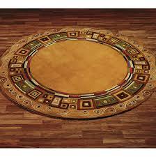 top 69 splendiferous navy blue area rug oriental rugs 8 foot round rug bedroom rugs wool