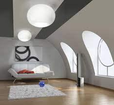 lucente lighting. Lucente Cool Glass Lamps Noa 1 For Modern Homes By New Lighting N