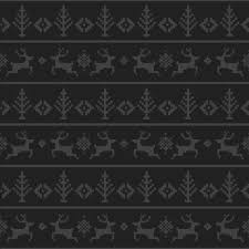 Black Patterns Classy Subtle Patterns Free Textures For Your Next Web Project Patterns