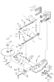 Car table saw wire diagram reversing direction of an universal