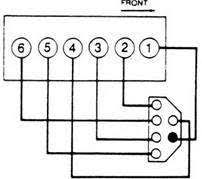 solved wiring diagram bmw e i fixya wiring diagram bmw e30 325i 7279f795 1575 4c6e 8ce8 c081e6e6e082