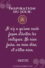 Citation Vivre Pour Soi Citation Damour