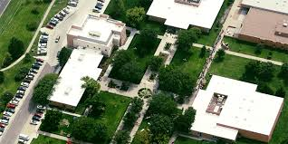 mission statement garden city community college exists to produce positive contributors to the economic and social well being of society
