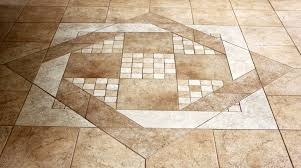 Bathroom Tile Installers Tile Flooring Install All About Flooring Designs