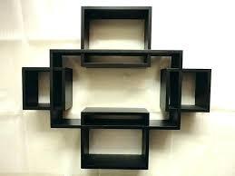 wall decorative shelves decorative wall shelves for bedroom decorative shelves for wall all in all decorative