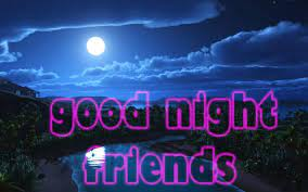 Good Night Wallpapers HD Free Download ...