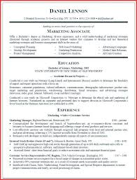 Student Athlete Resume Interesting High School Student Athlete Resume Example Graduate Objective Cover