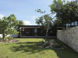 Full Size of Roof:71 Beautiful Casa Q Home Design Exterior Used  Contemporary Decoration Used ...