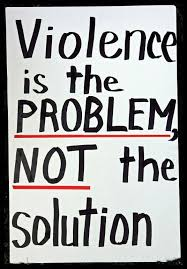 best abuse violence human trafficking images this image reminded me of gang violence gangs tend to retaliate against each other violent acts not realizing that the root of the problem is violence