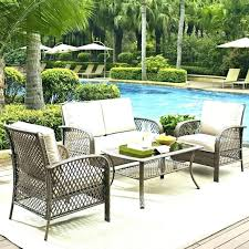 Cb2 outdoor furniture Low Profile Modern Cb2 Outdoor Table Coffee Wood Chair Chairs Stools Top Favorite Collinalpert Modern Cb2 Outdoor Table Coffee Wood Chair Chairs Stools Top