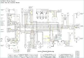 diagram of respiratory system frog yamaha big bear 350 wiring diagram of plant cell for class 9 yamaha big bear 350 wiring grizzly library diagram of animal cell yamaha big bear 350 wiring