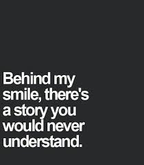 Quotes On My Beautiful Smile Best Of 24 Delightful Smile Quotes With Pictures