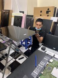 Sửa Tivi Bị Vỡ Màn Hình, Tivi Lỗi Không Hình, Kẻ Sọc Dọc Ngang Màn Hình -  Electronics Store - Hanoi, Vietnam - 2,099 Photos