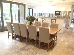 Travertine Dining Room Table Travertine Floor Tiles Price 44m2 Plus Gst All Colours Available