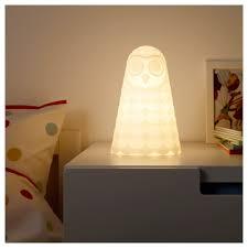 Solbo Led Tafellamp Ikea