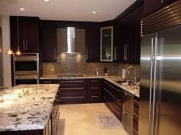 kitchen cabinet refacing miami custom kitchen cabinets miami