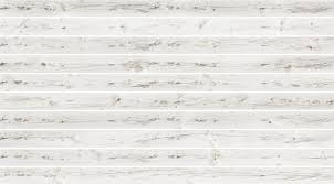 white wood texture. 48 Free Old White Wood Planks Textures - 3D Architectural Visualization \u0026 Rendering Blog Texture D