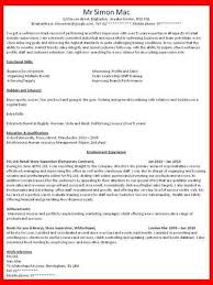 What To Not Put On A Resume Nmdnconference Example Resume Simple What Not To Put On A Resume