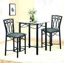 small pub table and chairs pub kitchen table set small pub table kitchen black pub kitchen table sets pub style small bistro style table and chairs
