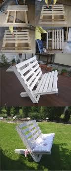 diy outdoor pallet furniture. 27 Stunning Outdoor Pallet Furniture Ideas You\u0027ll Love Diy