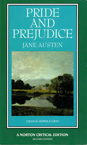critical essays pride and prejudice designer essay critical essays pride and prejudice