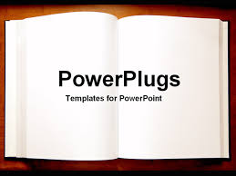 power points template powerpoint books military bralicious co