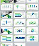 powerpoint presentation templates microsoft