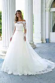 Check spelling or type a new query. Prinzessin Brautkleid Mit Langen Armeln Ladybird Couture Stil Sanna
