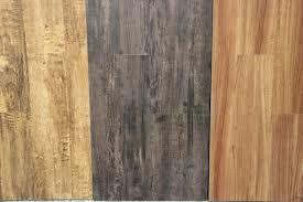 vinyl plank virgin vinyl