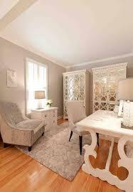 vallone design elegant office. Beautiful Office Modern Elegant Home Office Room Decor 5 In Vallone Design
