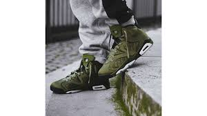 jordan 6 flight jacket. keep it here for more updates and stockist alerts on the run up to launch. uk true dd/mm/yyyy outlook calendargoogle calendaryahoo calendarhotmail jordan 6 flight jacket