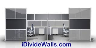 modern office partition. IDivideWalls.com - Modern Office Partitions And Room Dividers | By IDivide Partition R