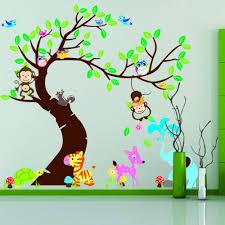 Owl Decor For Bedroom Baby Boy Room Diy Bright Bold Baby Boy Nursery Bedroom Ideas
