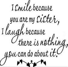 I Love You Sister Quotes Best Elegant I Love You Sister Meme Love My Big Sister Quotes Enchanting