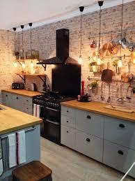 kitchen lighting ikea. 8 Real Life Looks At IKEA\u0027s METOD Kitchen Cabinets, SEKTION\u0027s European Twin | Apartment Therapy. Veddinge Doors Lighting Ikea K