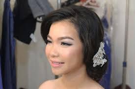 add to board first quarter brides by virry a makeup artist jakarta 005