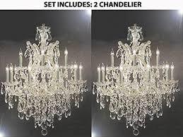 venetian crystal chandelier swarovski bracelet led swarovski fine crystal chandeliers home ceiling lights