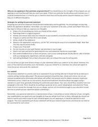 essays writing outline pdf beginners