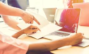 technical and non technical english presentation topics thesis simple technical and non technical english presentation topics in case you are getting ready for a class presentation session and are seeking a shocking to