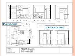 Interior Designer Profession Presentation Simple Drawing Interior Design