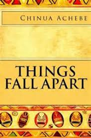 things fall apart essay questions and answers  things fall apart essay questions and answers