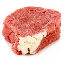 filet mignon raw. Wonderful Raw Throughout Filet Mignon Raw W