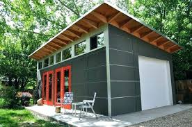 storage shed office. Garden Storage Shed Office Modern Sheds Backyard Studios Home 6