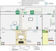 kitchen wiring diagram kitchen image wiring diagram kitchen wiring diagrams kitchen wiring diagrams on kitchen wiring diagram